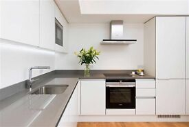 Brand new two bedroom flat in Totteridge Barnet Available now!!!