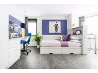 Amazing Studio to let for student in Liverpool city best accommodation