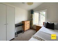 Single Room For Rent, Cambridge CB4