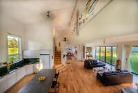 COOL RENOVATED SCHOOL HOUSE- CLASSIC URBAN ARTIST LOFT AVAILABLE