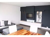 Bright and spacious one bedroom apartment close to Hyde Park