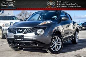 2012 Nissan Juke SV|Bluetooth|Pwr Windows|Pwr Locks|Keyless Entr