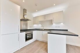 WANDLE APARTMENTS, CR2 - A STUNNING NEWLY BUILT ONE BED GROUND FLOOR FLAT AVAILABLE NOW