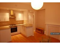 1 bedroom flat in Russell Street, Reading, RG1 (1 bed) (#828411)