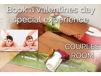 NEWLY OPEN !!! YOU DEE THAI MASSAGE/SPA. 25% OFF ALL TREATMENTS UNTIL MARCH