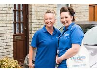 Mobile Nights Care Worker - Bournemouth