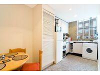 ***1 bed apartment in period building in Pimlcio SW1 325PW***