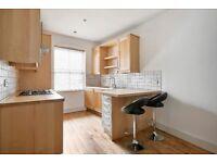 1 Bedroom flat, London E1