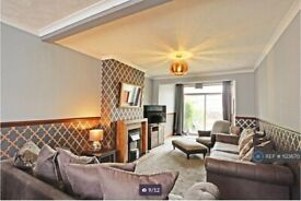 4 bedroom house in Stanfell Road, Leicester, LE2 (4 bed) (#1123670)