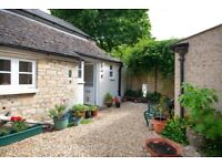 Short Term Accommodation 1 - 3 Months Cirencester