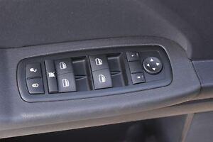 2010 Dodge Journey R/T Regina Regina Area image 12