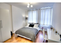 Your property search ends here, great room available in one of our London Bridge four beds.