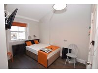 STUNNING NEWLY REFURBISHED STUDIO BAYSWATER