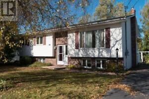 130 Summit Avenue Sussex, New Brunswick