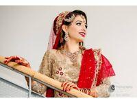 WEDDING| NEWBORN| MATERNITY |EVENT|Photography Videography| Enfield| Photographer Videographer Asian