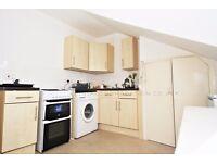 2 bedroom flat in Brixton