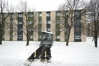 Brookman Manor,2 Bedroom Apartment,Available Immed/Sep.1/Oct.1/N