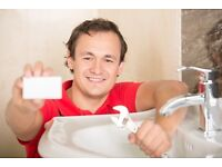 Surrey Plumbing Covering Camberley ,Frimley,Bagshot,Lightwater,Ascot,Woking & Guildford