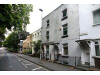 5 Bedroom Flat to rent in Southampton City Centre.