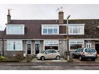 AM PM ARE PLEASED TO OFFER FOR LEASE THIS SUPERB 2 BED PROPERTY-ABERDEEN-SPRINGFIELD-P5562