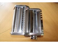 Ernesto Pasta machine Not used and complete
