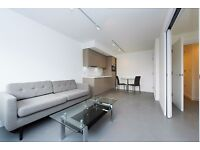 High Road N12: Selection of 1 Bed Flats / Built-in Wardrobe / 3 Piece Bathroom /Available 30th July