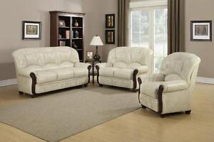 Couch Sale Guelph -Modern Couches - Contemporary Sofas ---Upto 80 % OFF (AD 57)
