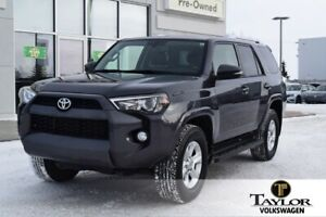 2015 Toyota 4Runner SR5 V6 5A March Madness Sale !! Save $3000 !
