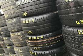 Van Tyres . Van tires . Tyre Shop . New Tyres . Used Tires . Part worn Tire specialist