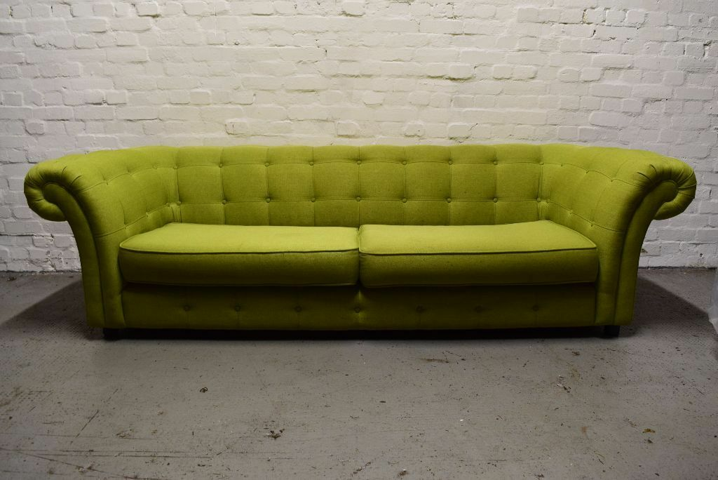 bright green sofa bed cozy lime green sofa 108 couch for full size of thesofa. Black Bedroom Furniture Sets. Home Design Ideas