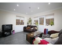 MEWS HOUSE! PERFECT FOR SHARERS! CLOSE TO TUBE-NORTHERN LINE-2 DOUBLE BEDROOMS-PRIVATE TERRACE