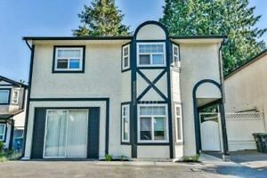 12532 77B AVENUE Surrey, British Columbia