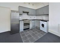 North Villas NW1: Two Bedroom Property / Available 26th June / Open Plan Reception / Fitted Kitchen