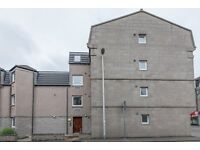 AMPM ARE PLEASED TO OFFER THIS LOVELY ONE BED PROPERTY - CITY CENTRE - ABERDEEN - P2645