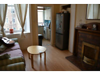 Double Room in Morningside For Student