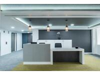 Newcastle upon Tyne Serviced Offices to Let, NE1 - Coworking, Private   2 to 78 people