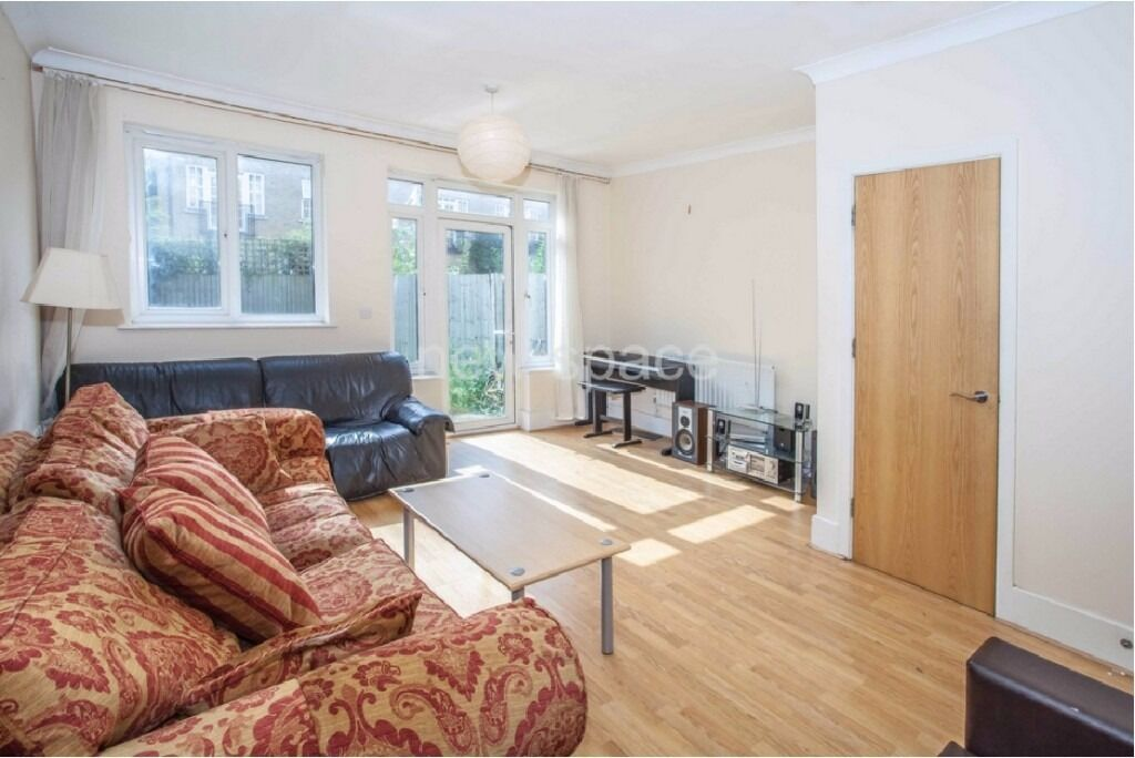 MASSIVE 5BED HOUSE IN HEART OF HAGGERSTON!! PERFECT FOR SHARERS!! CHEAP