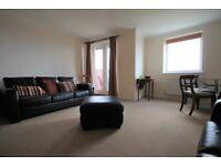 3 bedroom flat in Ocean Drive, The Shore, Edinburgh, EH6 6JL