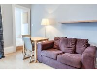 Stunning Studio Flats short/Long terms in Central London Amazing locations