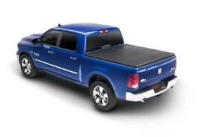 2019 Ram 1500 5.7 ft Bed Extang eMax Soft Folding Tonneau Cover | Pickup Today by Appointment Only