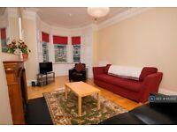 5 bedroom flat in Polwarth Crescent, Edinburgh, EH11 (5 bed) (#1013522)