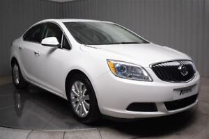 2014 Buick Verano 2.4 A/C MAGS