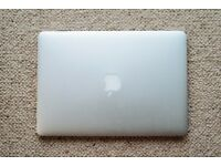 MacBook Pro 13 inches
