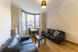 Stunning 2 bed flat in Maida Vale viewings highly recommended - Call Ben 07947108158