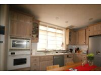 STUNNING 1 BED FLAT MINUTES FROM PARSONS GREEN!!