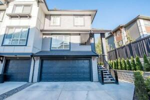 65 8570 204 STREET Langley, British Columbia