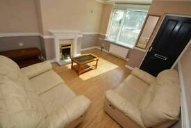 ROOMS AVAILABLE IN 3 BEDROOM HOUSE, Leeds, rooms available for short term letting from now!