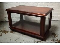 Morris Furniture Display Cabinet (DELIVERY AVAILABLE)