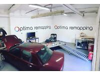 Vehicle Remapping - (Stage 1 Stage 2 Stage 3) Custom Remaps Dyno Rolling Road Available 0% Finance