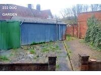 Chambre double disponible immédiatement sur Londres Ouest ! Proche de la station East Acton !